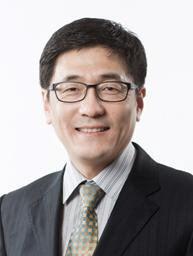 윤병동 서울대 교수, PHM학회 석학회원 선정